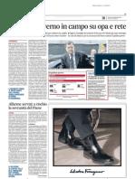 2013-09-27 | Il Messaggero