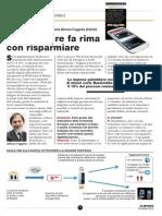 2013-10-18   Il Mondo