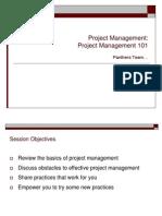 projectsmanagement-100713053210-phpapp02