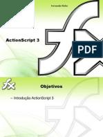 Action Script 3_0