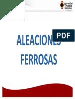 Aleaciones Ferrosas y No Ferrosas v3 Modo de Compatibilidad
