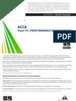 F5 ATC Pass Card 2012.pdf