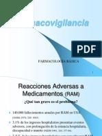 Farmacovigilancia+II