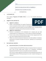 5 - Informe Planeamiento - Final