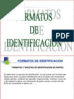 Formatos tarjetas ferney222