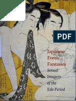 Japanese Erotic Fantasies.pdf