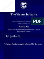 Mark Allen - The Vienna Initiative_tcm75-24238