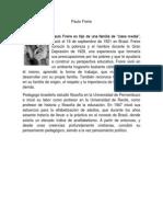 Paulo Freire.docx