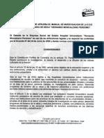 Manual de Investigacion o.k