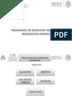 Programa Derechos Indigenas.pptx