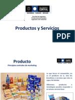 03 Productos y Servicios