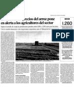 20091003_h_caida_precio_arroz