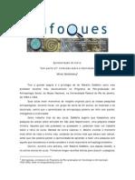 2.7 DA MATTA, Roberto. Tem Pente Aí Reflexões sobre a Identidade Masculina. Revista Enfoque. V.9, N.1. UFRJ2010