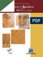 Hombres y mujeres mexioc 2011.pdf