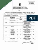 aviso_aditamento-edital-substituto-06-2013.pdf