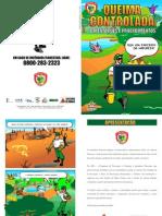 cartilhaqueimacontrolada.pdf