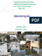 PrecipitacaoENG21020132(1).pdf