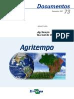 Manual_Agritempo.pdf