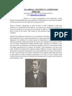 6 - Federico Villarreal Cientifico y Astronomo Peruano-1
