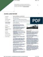http   www.landrover.pdf