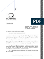 PPA Guamaré