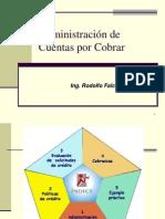 Cuentas Por Cobrar1