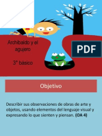 Articles-25257 Recurso Ppt