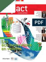 ARDI-Impact13