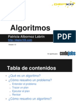 Algoritmos.pptx