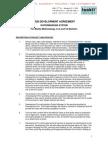 Zenova v Mobile Methodology LLC Watermarking Agreement