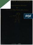 Modern Fencing, A Comprehensive Manual For The Foil * The Epée * The Sabre. - Clovis DeLadrier 1948