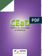 Letramento_e_Alfametização