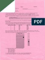 12F-CHM1045-FIU-GSL-T1