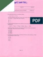 10F-CHM1045-FIU-Swamy-T2