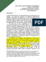Hermenéutica y Ciencias Sociales. Ambrosio Velasco.pdf