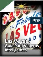 Las Vegas Guía Para Viajeros Inteligentes