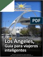 Los Angeles Guía Para Viajeros Inteligentes