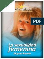 sexualidadfemenina