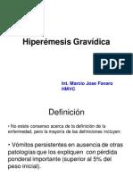 Hiperemesis Gravidica.pptx