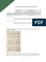 Las Leyes de Newton.pdf
