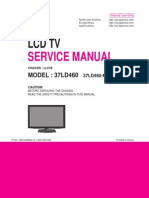 lg_37ld460-ma_chassis_ll01b.pdf