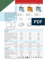Finder S40.pdf