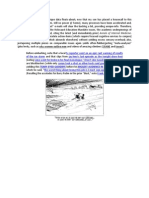 Action-Items - XLVII [Guzzardi, Mandatory Holocaust Education]