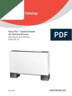 cab-prc001-en_05082012.pdf