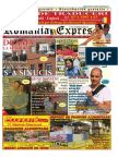 Romania Expres Nr. 17