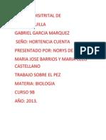 COLEGIO DISITRITAL.docx