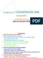25471 Energy Conversion 15
