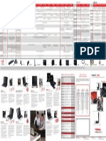 EN-DB_NB_ProductGuide_Feb07.pdf