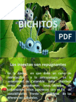 BICHITOS.pptx