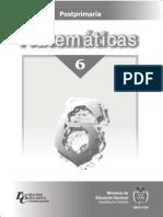 Maatematicas Por Grados